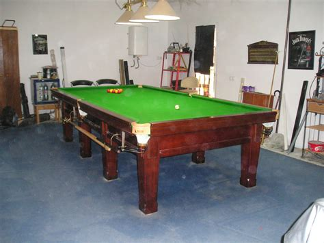 Snooker Table For Sale by To Find 10ft 8 Leg Snooker Table For Sale In