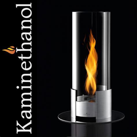ofen mit bioethanol twistfire new generation h 63 cm bioethanol kamin