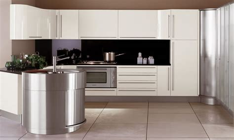 Italian Modern Kitchen Cabinets by Italian Kitchen Design And Italian Kitchen Cabinets