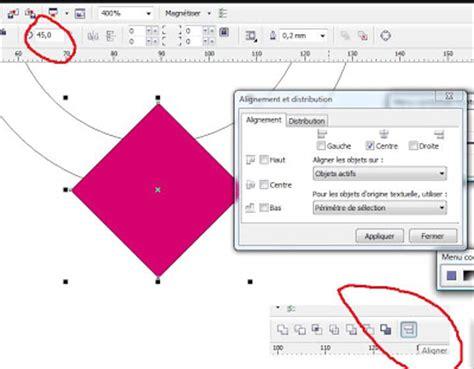 tutorial logo coreldraw x4 corel draw x 4 tutorials 3d logo coreldraw x4 tutorial