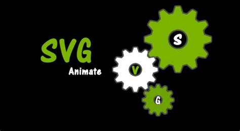 svg pattern viewbox how to animate svg image with exle