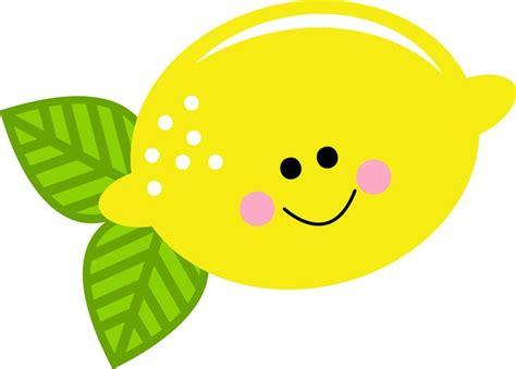 fee clipart lemon clip free free clipart images 3 clipartix