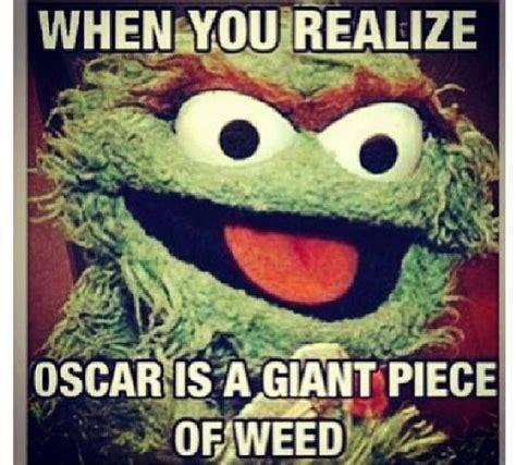 Oscar The Grouch Meme - oscar the grouch p smile pinterest