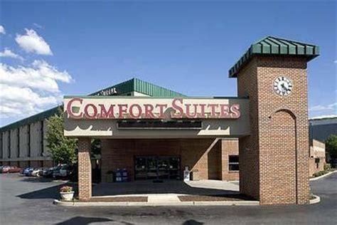 comfort suites university bethlehem pa comfort suites university bethlehem deals see hotel