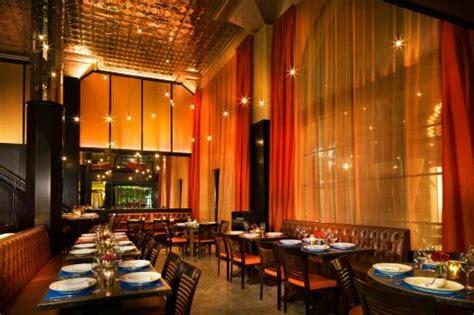 friendly restaurants santa barbara cielito restaurant santa barbara menu prices restaurant reviews tripadvisor