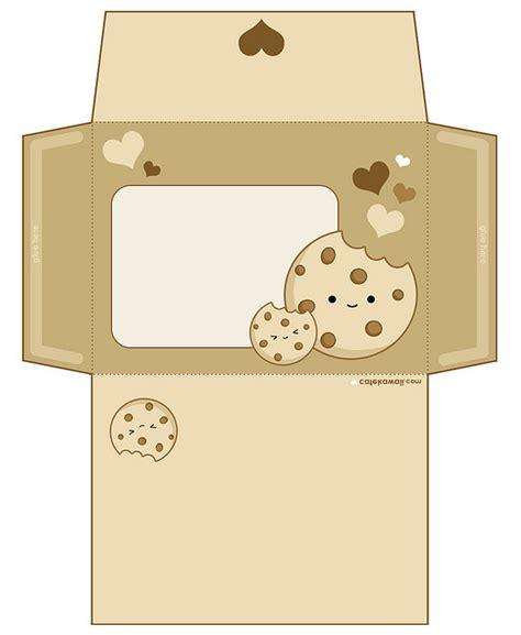 cute envelope pattern cute envelope template printable www imgkid com the