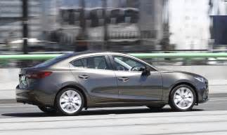 2014 mazda mazda 3 sedan pictures information and specs