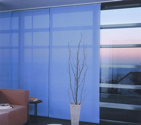Sliding Panel Blinds Sliding Panels Aries Blinds 12978 Nw 42 Ave 111 Miami