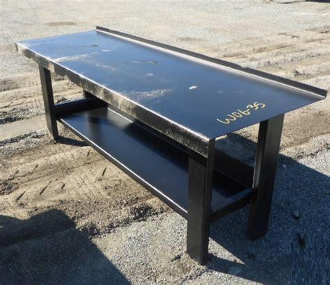 welding bench for sale heavy duty welding work benches 30x90 quot 30x60 quot 30x120