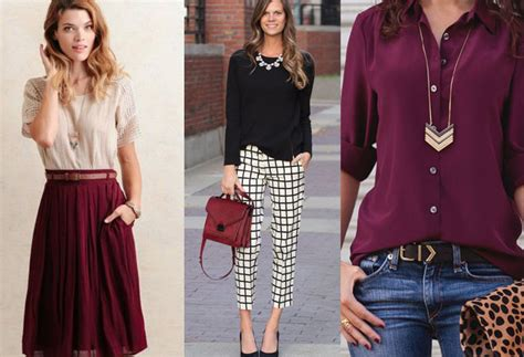 What Colors Go With Burgundy by What Color To You Get When You Mix Light Brown And