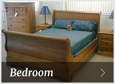 Castle Hill Bedroom Furniture custom made furniture christchurch wellington auckland