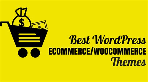 wordpress themes blog and ecommerce 15 best wordpress ecommerce woocommerce themes 2018