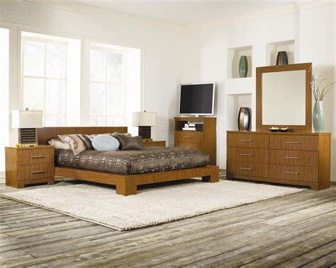 Lang Bedroom Furniture Lang Bedroom Furniture Sleep Concepts Mattress Futon Factory Amish Rustics Sleep Concepts