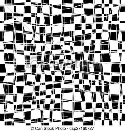 checkerboard pattern en español ilustraciones de vectores de patr 243 n ficha ajedrez