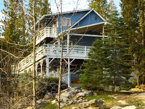 private boat rentals bass lake exceptional view private marina and homeaway bass lake