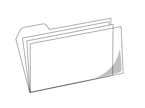 free clip files files clipart clipart best