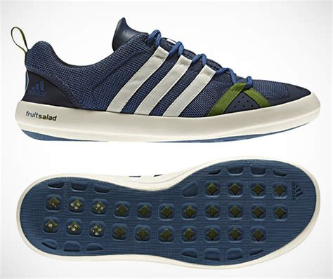 adidas boat cc lace c adidas climacool outdoor boat cc lace gearculture