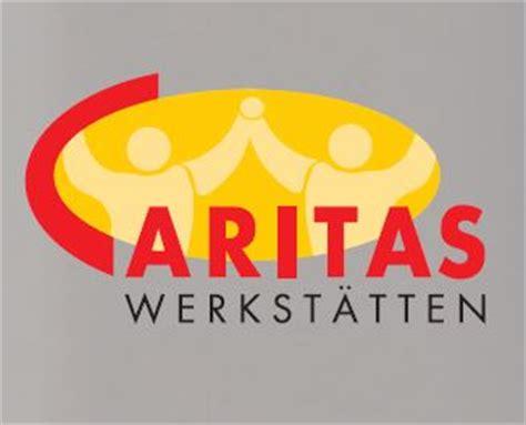 Caritas Werkstätten by Wege Auf Den Allgemeinen Arbeitsmarkt Rehadat Bildung