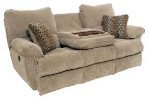 Sofas That Recline Reclining Loveseat Room Reclining Sofa With Drop Table 1475 Dual Reclining Sofa For