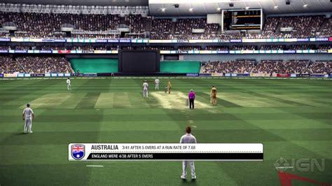 cricket quiz games free download full version for pc don bradman cricket 14 pc game free download full version