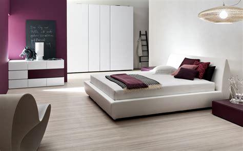 arredo camere da letto moderne camere da letto moderne santa lucia scali arredamenti