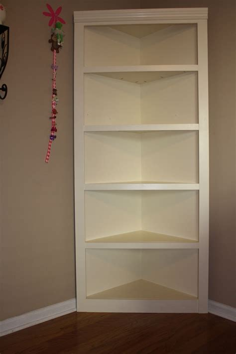 Pottery Barn Kids Corner Bookcase Spots 4 Tots Llc Jacksonville Florida Children S