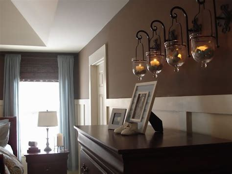 Cape Cod Wainscoting Board And Batten Style Wainscoting Decorating