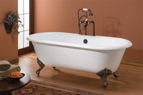 vintage bathtub pictures vintage tub bath and cheviot products raise 10 500 for