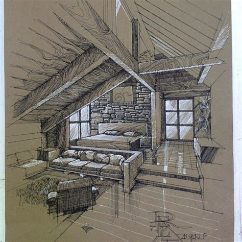 cool architecture design drawings in best architectural decorating 1712048 drawing ideas 13502