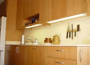 Bamboo Kitchen Cabinets Lowes Selecting The Right Bamboo Kitchen Cabinets For Any Of Home Homes Design
