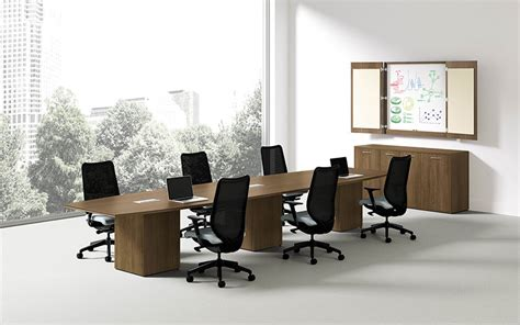 inspired office furniture interior solutions