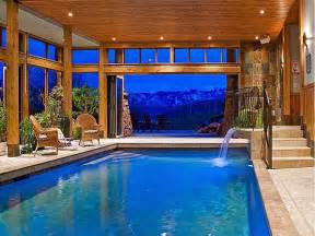 awesome homes for sale with swimming pool on indoor pools