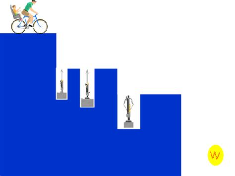 happy wheels full version scratch happy wheels harpoon run on scratch