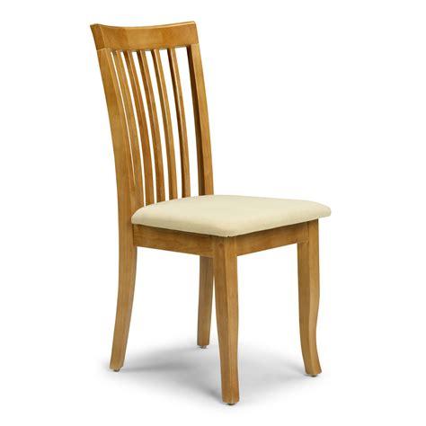 shree sai furnitures kolhapur