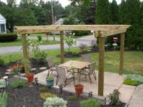 small patio ideas budget: patio cover ideas on a budget is a part of patio cover design behind