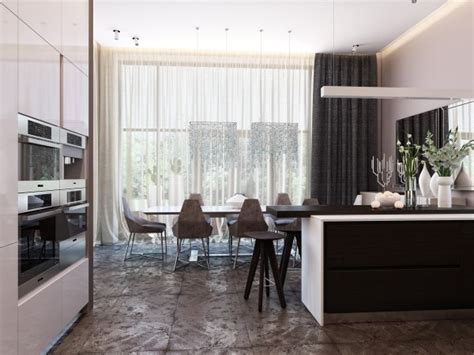 modern house interiors with dynamic texture and pattern modern house interiors with dynamic texture and pattern