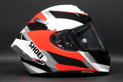 Rear Flap Shoei X 14 X Spirit Iii shoei x 14 rainey helmet yamaha r1 forum yzf r1 forums