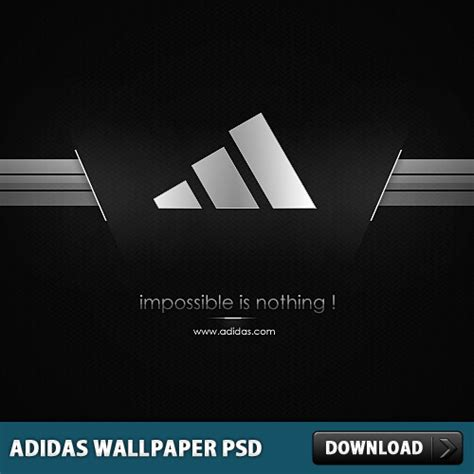 wallpaper adidas free download adidas wallpaper psd file download download psd