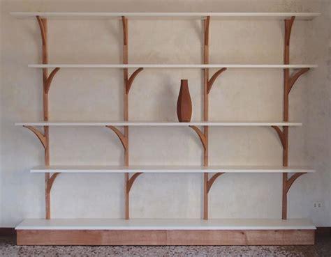 libreria medea 9decimi piccola falegnameria creativa di lodovico bertani