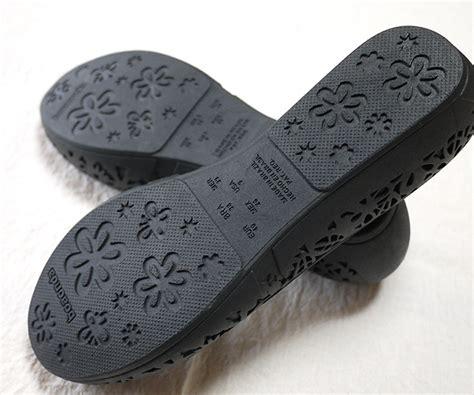 boaonda shoes boaonda shoes 28 images icarai 800 feminino boaonda