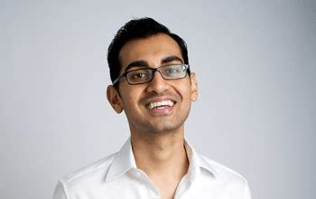 Neil Patel Mba Marketing by Neil Patel On Seo Content Marketing And Pr