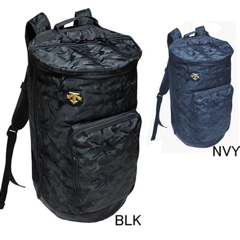 pattern for drum bag taharasports rakuten global market summer model based
