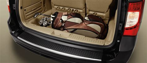 Town And Country Interior by 2015 Chrysler Town Country Oklahoma City Tulsa Automax