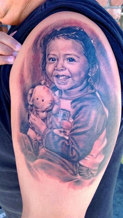 tattoo boogaloo boogaloo tattooboogaloo