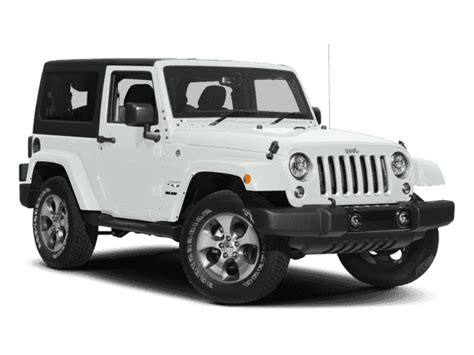 Best Jeep Wrangler Deals Jeep 0 Lease 28 Images New 2017 Jeep Wrangler Deals