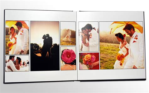 wedding albums wedding album designs from bridebox
