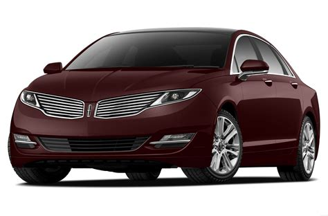 how do i learn about cars 2013 lincoln mks engine control 2013 lincoln mkz consumer reviews edmunds autos post