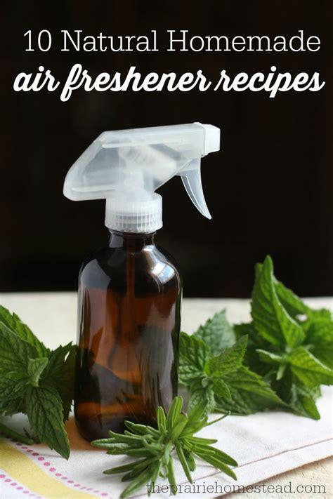 essential room spray recipe 25 best ideas about air freshener on diy air fresheners air freshener and