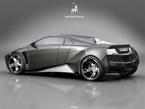 Where Do They Sell Lamborghinis Brady S There Was The Hatchback