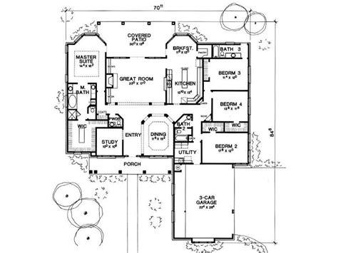 plan 036h 0047 find unique house plans home plans and plan 036h 0077 find unique house plans home plans and